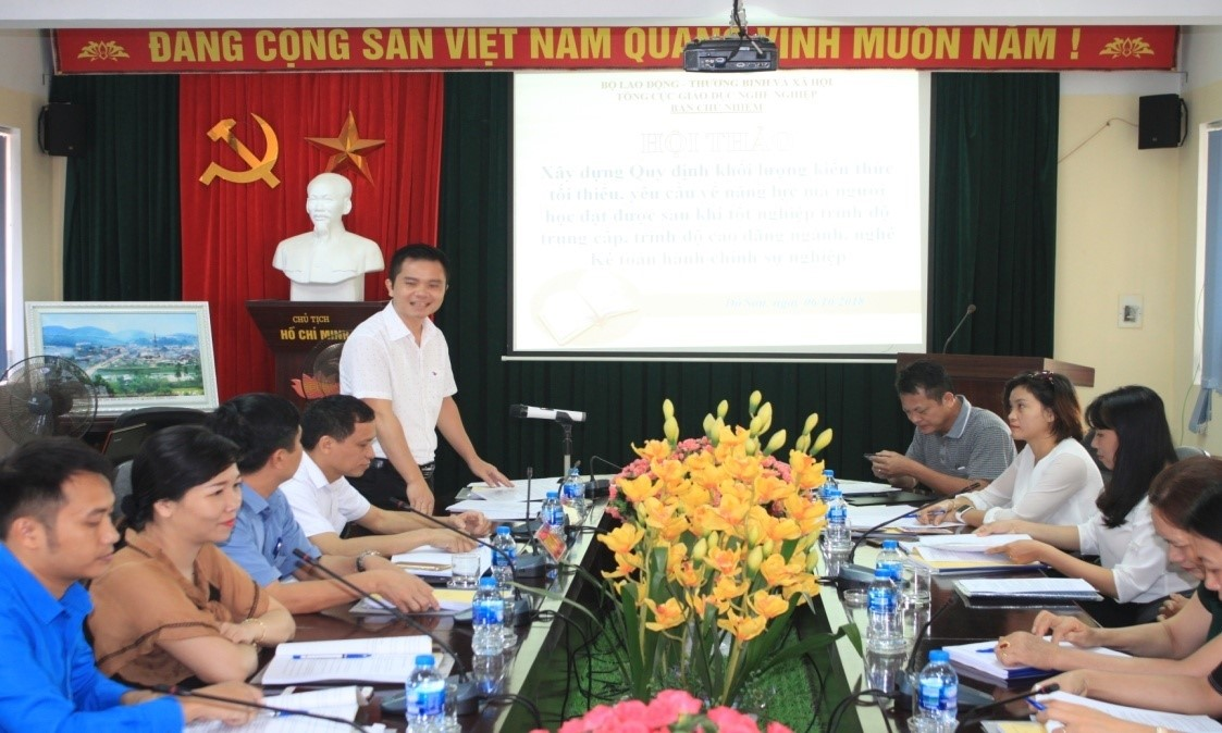 https://www.cdktcntp.edu.vn/images/stories/2.ht%20kthcsn.jpg