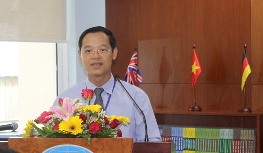 http://www.tvet-vietnam.org/kontext/controllers/image.php/o/3048