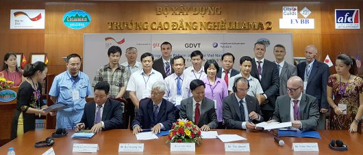 http://www.tvet-vietnam.org/kontext/controllers/image.php/o/3050