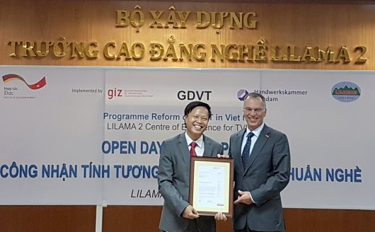 http://www.tvet-vietnam.org/kontext/controllers/image.php/o/3054